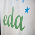 EDA- 2015 4714 150318 Dairy Policy for the 21st century